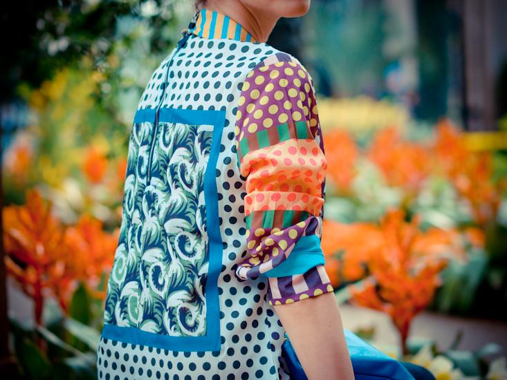 street style,American Apparel, Birthday girl, bittersweet colours, DIY, Michael Kors, orange, Ralph Lauren,