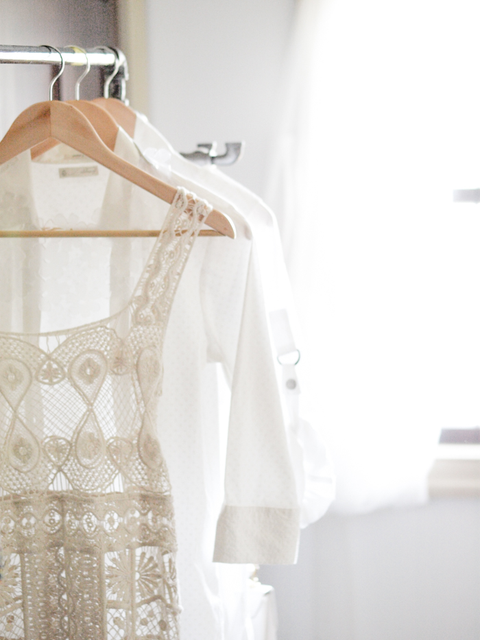 bittersweet colours, CHANEL, Chloe, DETAILS, details from my closet, DIY, Hermes, Home decoration, INSPIRATION, Jewelry, Lace, Marc by Marc Jacobs, Marni, the shirt, vintage, white on white, details, details from my closet,