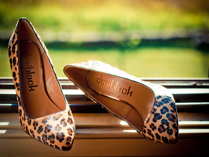 new in, shoes. leopard print pumps, bittersweet colours,