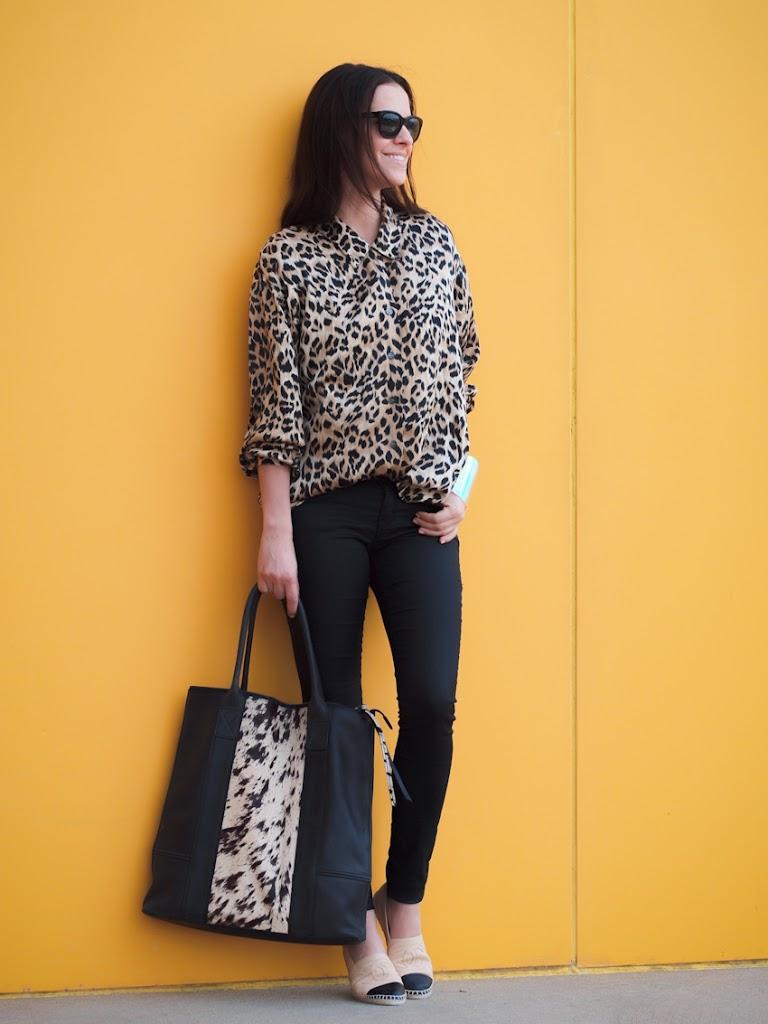 leopard print shirt Archives - BITTERSWEET COLOURS 9b449cb36