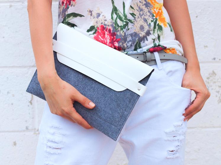 bittersweet colours, Joe fresh, Zara, boyfriend jeans, Boutique 9, strappy sandals, mirrored sunglasses, street style, Floral trend, Mujjo,