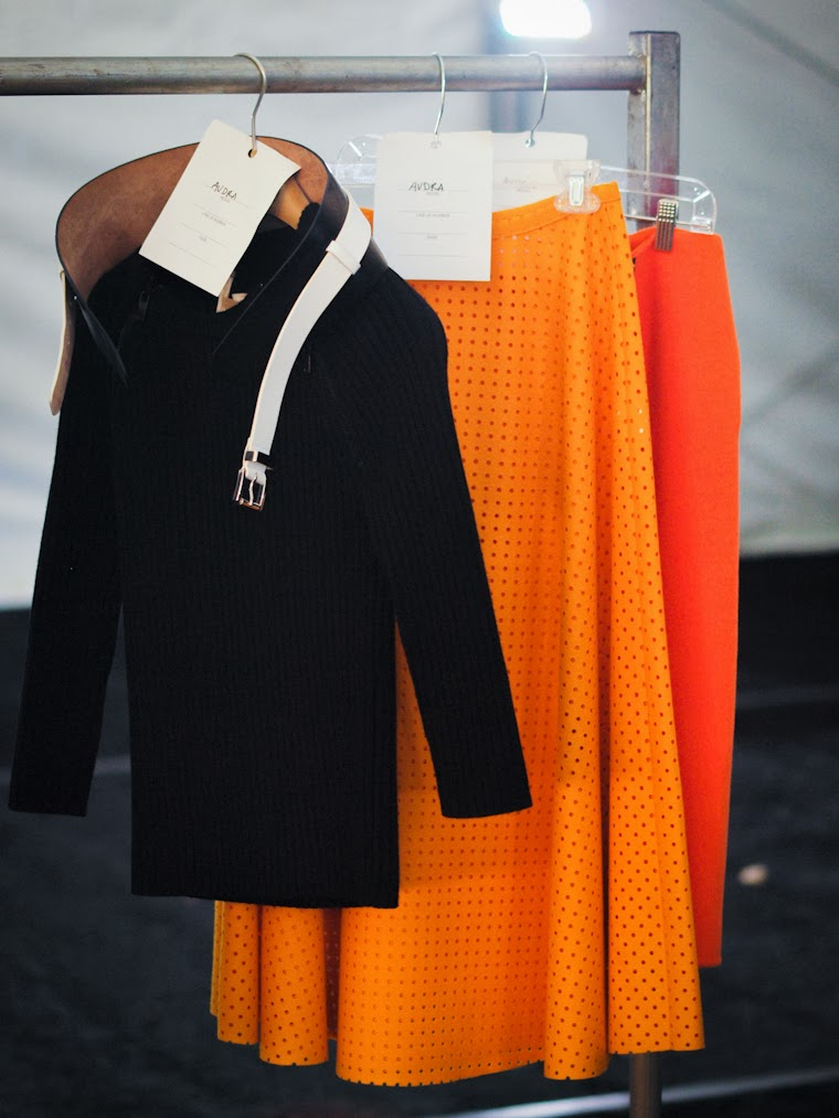 bittersweet colours, New York, Americana Manhasset, Michael Kors, Michael Kors f/w 2013 Collection, event,