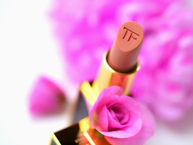 bittersweet colours, Tom Ford makeup, tom ford lipstick, summer favorites, prada, DETAILS, beauty, GIRLS TALK BEAUTY,
