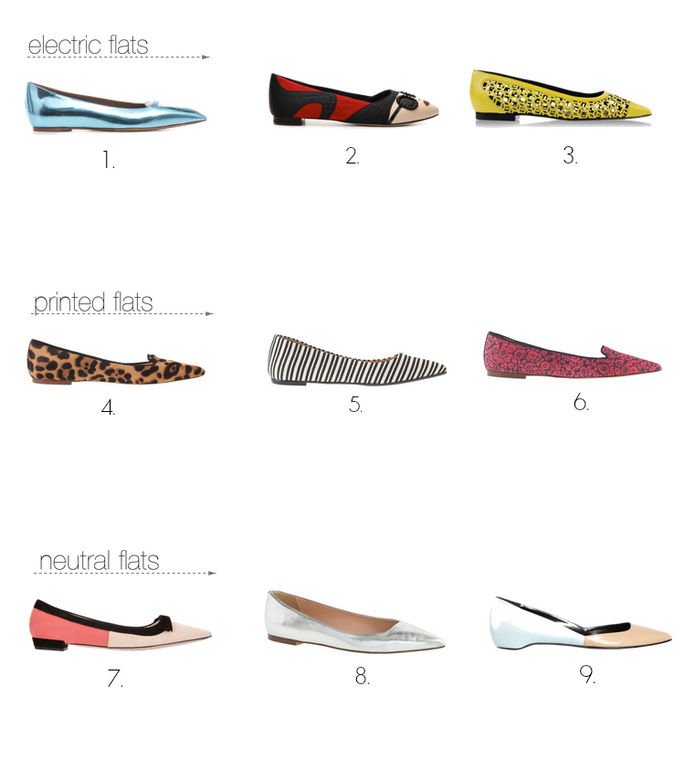 bittersweet colours, wishlist, shoes, high heels, kitten heels, flats, sneakers