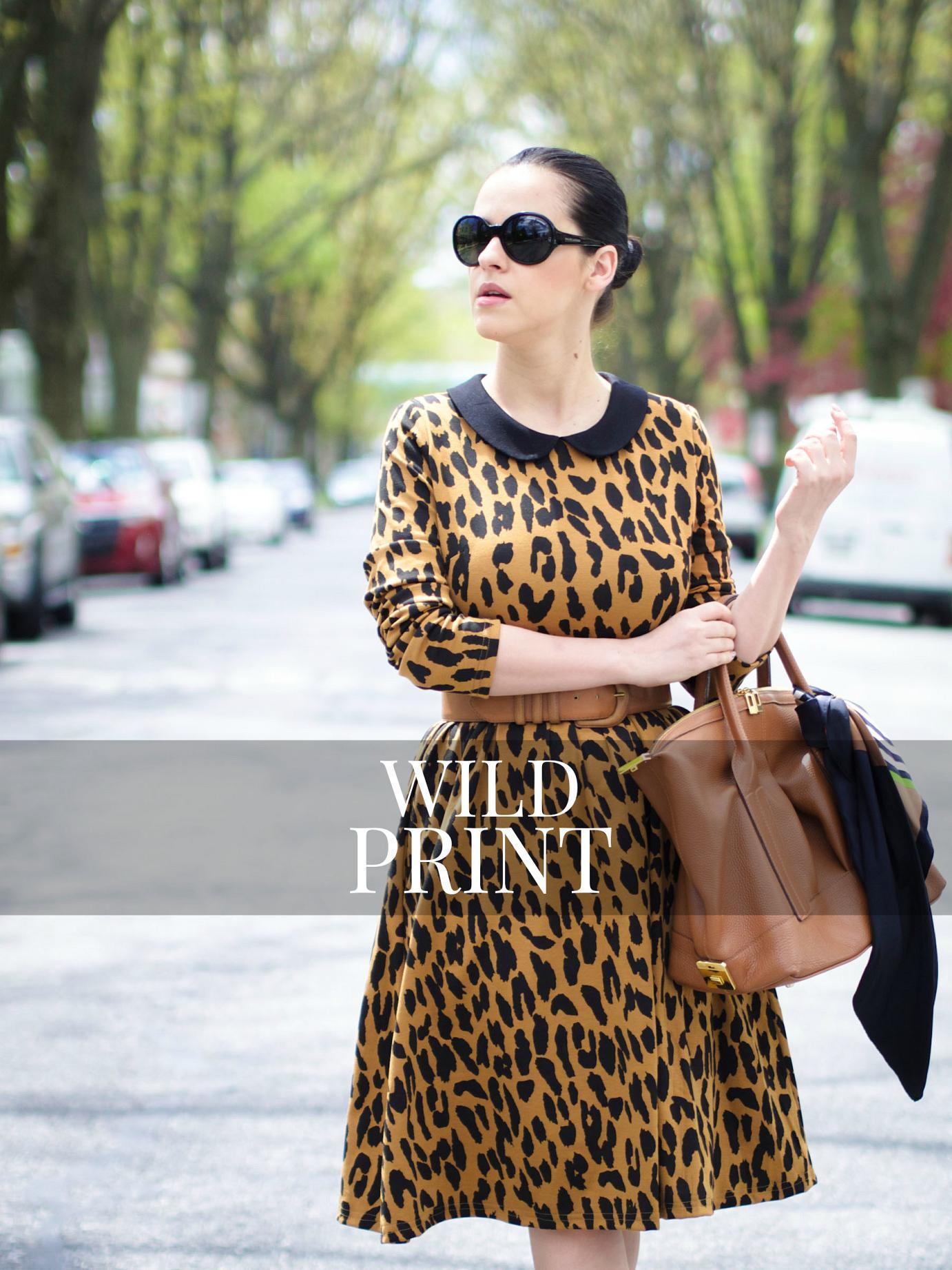 leopard print Archives - BITTERSWEET COLOURS d7223fc53